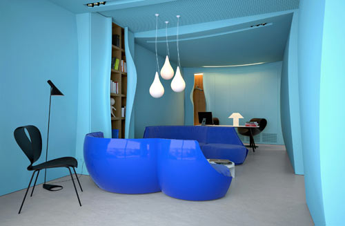 azure-office-1