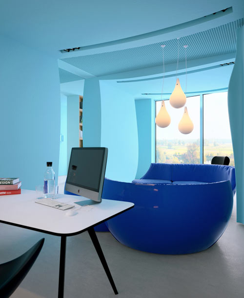 azure-office-2