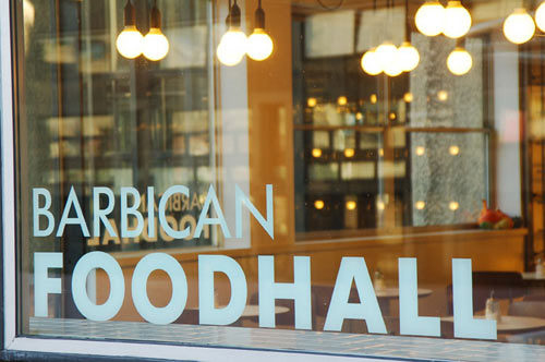 barbican-foodhall-1