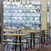 barbican-foodhall-7