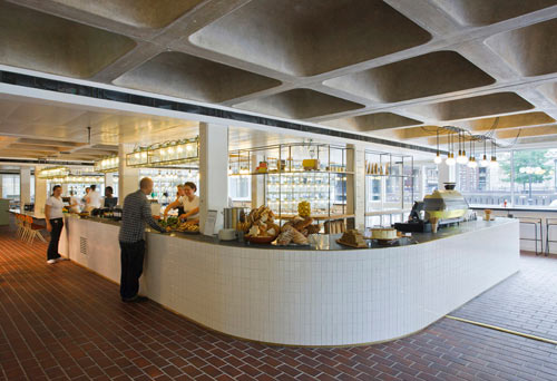 barbican-foodhall-8