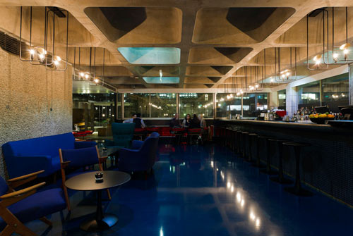 barbican-lounge-2