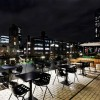 barbican-lounge-5