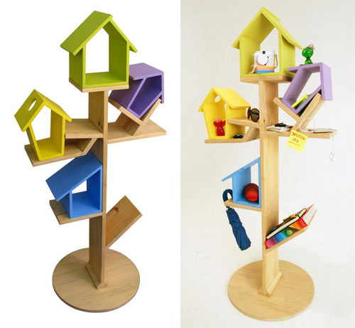 bird-perch-bookshelf-2