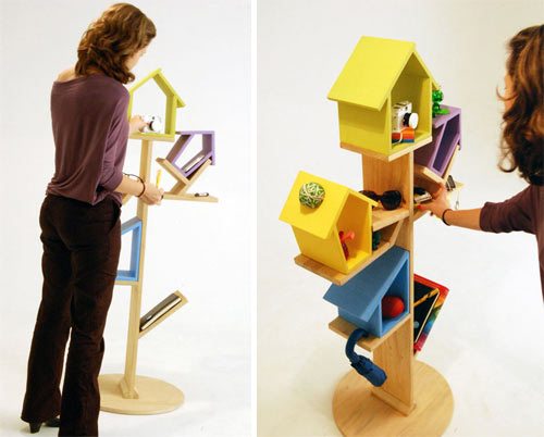 bird-perch-bookshelf-3