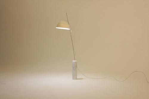 cappello-lamp-molo-3