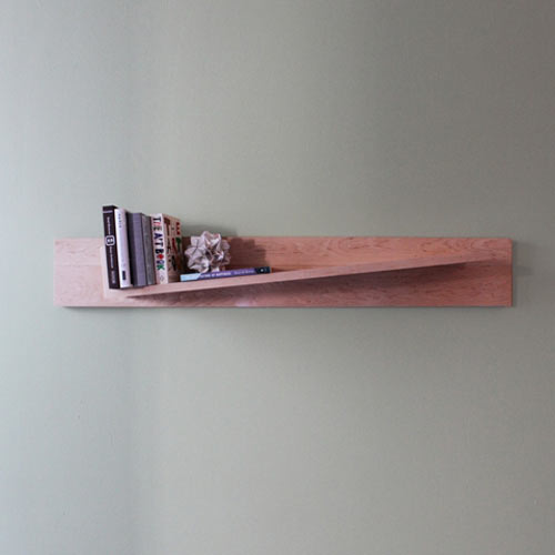 check-shelf-1