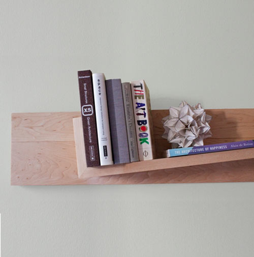 check-shelf-2