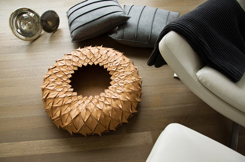 craftedsystems-leather-urchin