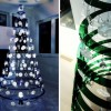 disco-ball-christmas-memory-tree
