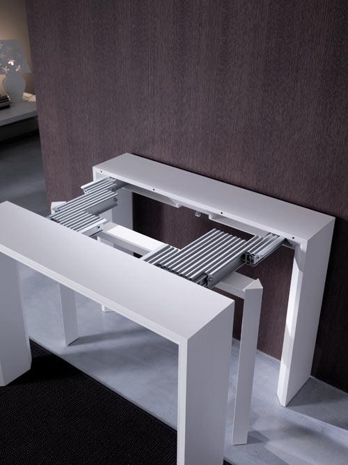 New At Resource Furniture Design Milk