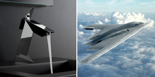 graff-stealth-faucet-2