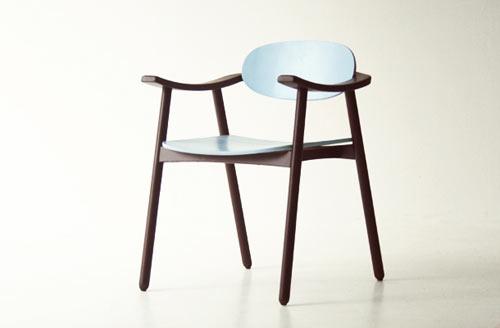 heera-jeong-Zi-Ut-chair-1