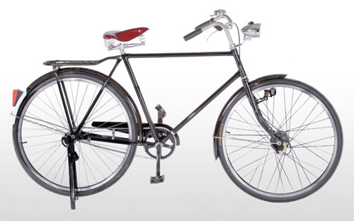 hollander-bikes-2