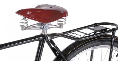 hollander-bikes-3
