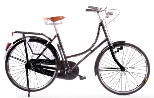 hollander-bikes-4