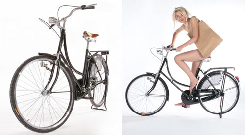 hollander-bikes-5