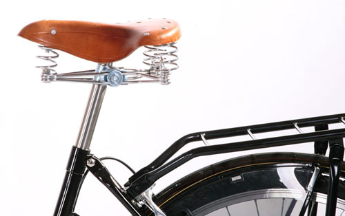 hollander-bikes-6