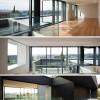 house-in-guimaraes-4