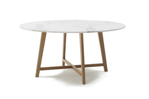 Iko Table in main home furnishings  Category