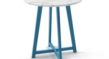 Iko Table