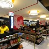 lotus-fresh-supermarket-11