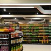 lotus-fresh-supermarket-2