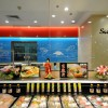 lotus-fresh-supermarket-6