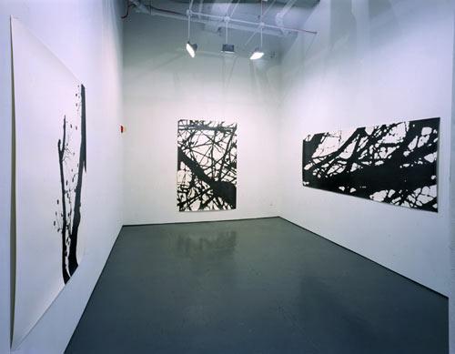 Meghan Gerety in main art  Category