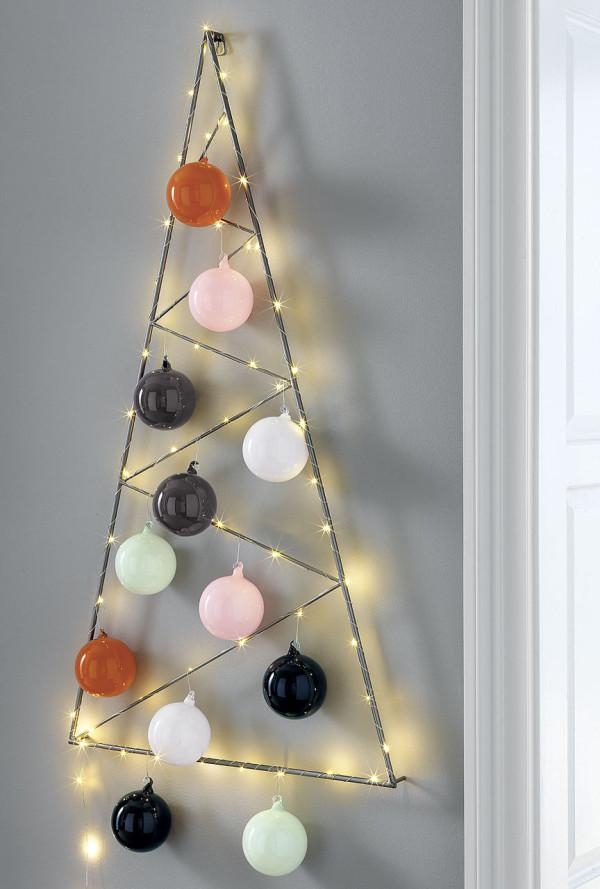 modern-xmas-trees-1-cb2-triangle-hanging-tree
