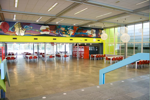 netherlands-music-centre-COEN-7