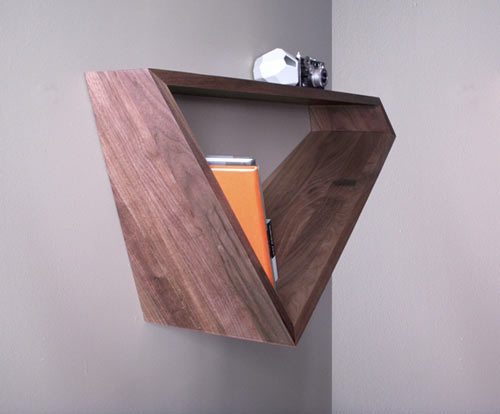 oblique-shelf-2