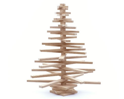 one-two-tree-modern-christmas-tree