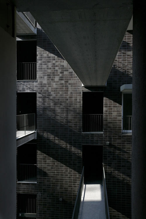 prater-street-4