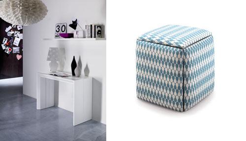 resource-furniture-goliath-cubista