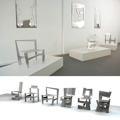 Recent Uploads by Ronen Kadushin in home furnishings art  Category