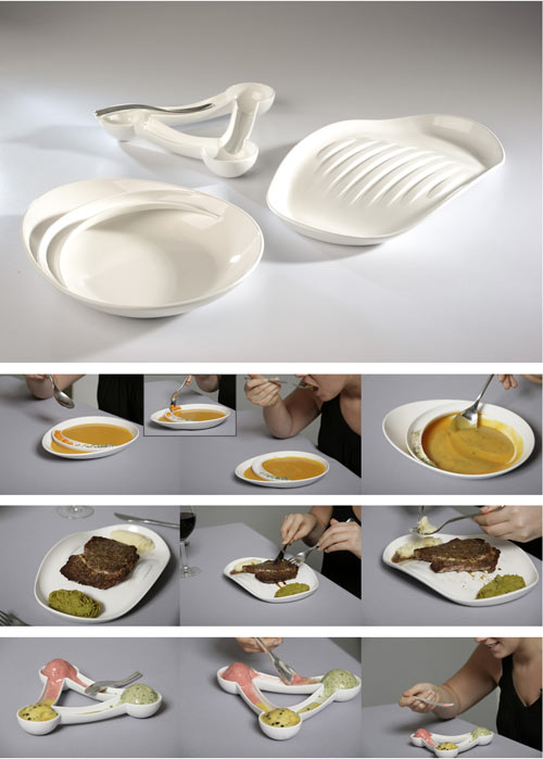 sensuous-tableware-4