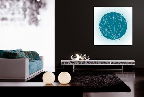 StarArc in main home furnishings art  Category