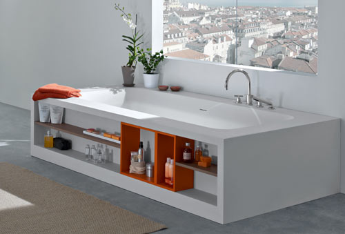 stocco-origami-bathtub-8