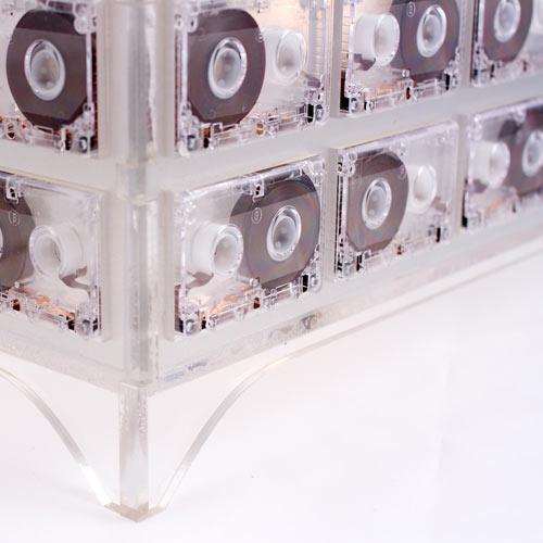 tape-lamp-4