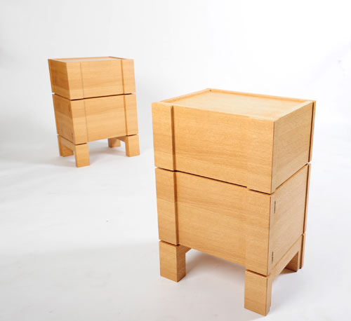 thoughtwood-furniture-1