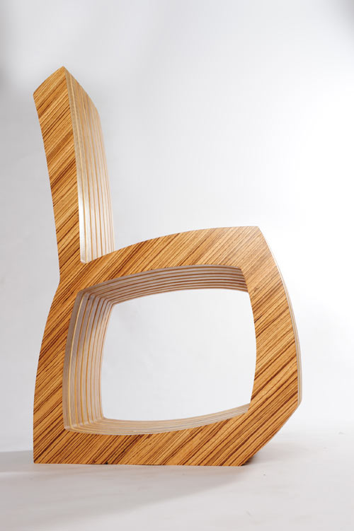 thoughtwood-furniture-4