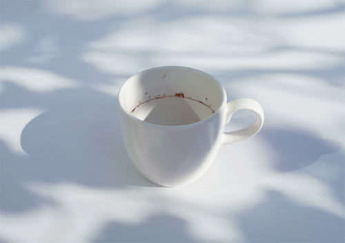 tiny-landscape-coffee-cup-1