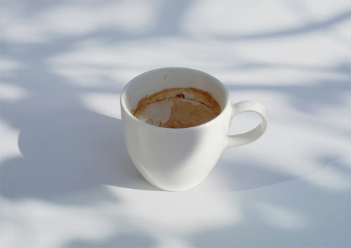 tiny-landscape-coffee-cup-2