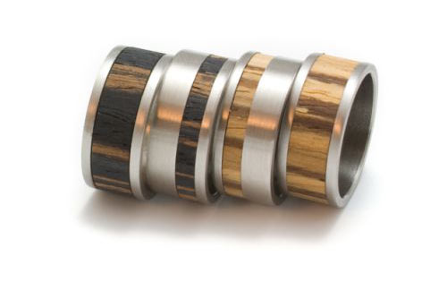 tivi-wood-rings-2