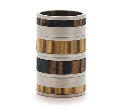 tivi-wood-rings-3