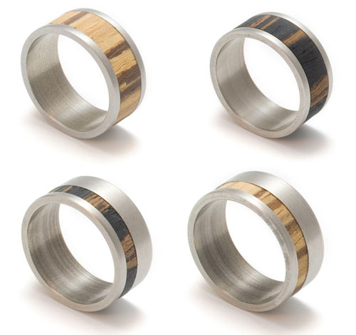 tivi-wood-rings-4