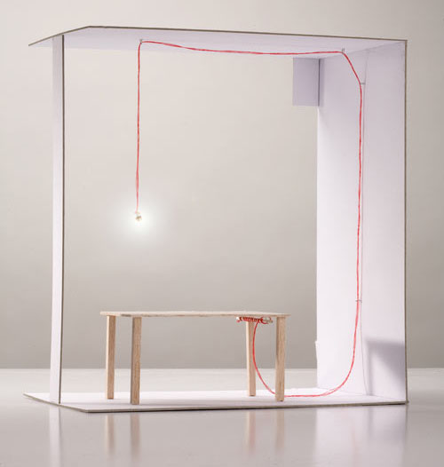 Unexpectable by Jenna Postma in home furnishings  Category
