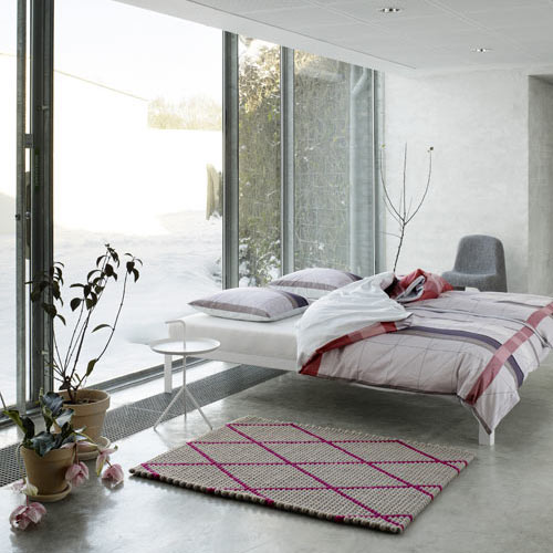 New Scholten & Baijings Textiles for Hay in main home furnishings  Category