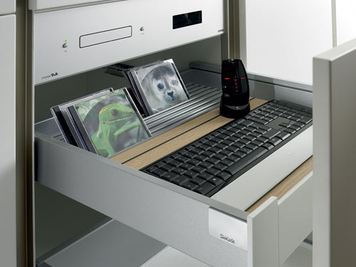 SieMatic-S2-grid-multimedia-center